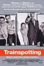 Nonton Film Trainspotting (1996) Subtitle Indonesia Streaming Movie Download