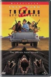 Nonton Film Tremors II: Aftershocks (1996) Subtitle Indonesia Streaming Movie Download