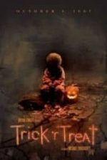 Nonton Film Trick 'r Treat (2007) Subtitle Indonesia Streaming Movie Download