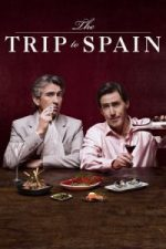Nonton Film The Trip to Spain (2017) Subtitle Indonesia Streaming Movie Download