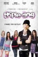 Nonton Film Triple Dog (2010) Subtitle Indonesia Streaming Movie Download