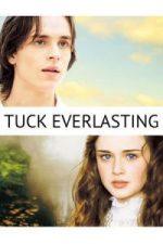Nonton Film Tuck Everlasting (2002) Subtitle Indonesia Streaming Movie Download