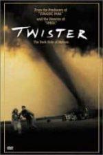 Nonton Film Twister (1996) Subtitle Indonesia Streaming Movie Download