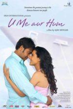 Nonton Film U Me Aur Hum (2008) Subtitle Indonesia Streaming Movie Download