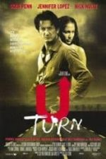 Nonton Film U Turn (1997) Subtitle Indonesia Streaming Movie Download