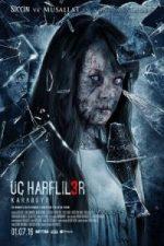 Nonton Film Uc Harfliler 3: Karabuyu(2016) Subtitle Indonesia Streaming Movie Download