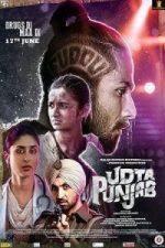 Nonton Film Udta Punjab (2016) Subtitle Indonesia Streaming Movie Download