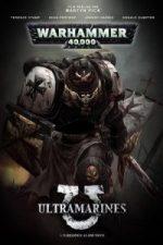 Nonton Film Ultramarines: A Warhammer 40,000 Movie (2010) Subtitle Indonesia Streaming Movie Download