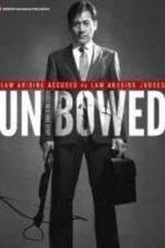 Nonton Film Unbowed (2011) Subtitle Indonesia Streaming Movie Download