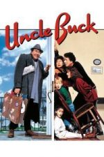 Nonton Film Uncle Buck (1989) Subtitle Indonesia Streaming Movie Download