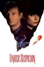 Nonton Film Under Suspicion (1991) Subtitle Indonesia Streaming Movie Download