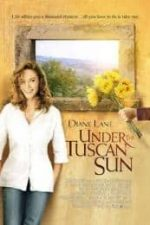 Nonton Film Under the Tuscan Sun (2003) Subtitle Indonesia Streaming Movie Download