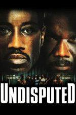 Nonton Film Undisputed (2002) Subtitle Indonesia Streaming Movie Download