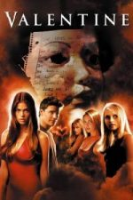 Nonton Film Valentine (2001) Subtitle Indonesia Streaming Movie Download
