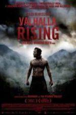 Nonton Film Valhalla Rising (2009) Subtitle Indonesia Streaming Movie Download