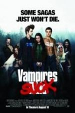 Nonton Film Vampires Suck (2010) Subtitle Indonesia Streaming Movie Download