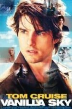 Nonton Film Vanilla Sky (2001) Subtitle Indonesia Streaming Movie Download