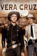 Nonton Film Vera Cruz (1954) Subtitle Indonesia Streaming Movie Download