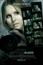 Nonton Film Veronica Mars (2014) Subtitle Indonesia Streaming Movie Download