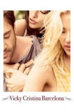 Nonton Film Vicky Cristina Barcelona (2008) Subtitle Indonesia Streaming Movie Download