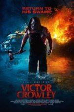 Nonton Film Victor Crowley (2017) Subtitle Indonesia Streaming Movie Download