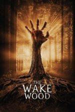 Nonton Film Wake Wood (2011) Subtitle Indonesia Streaming Movie Download