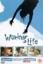 Nonton Film Waking Life (2001) Subtitle Indonesia Streaming Movie Download