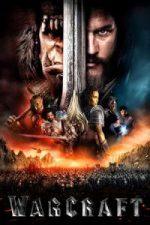 Nonton Film Warcraft (2016) Subtitle Indonesia Streaming Movie Download