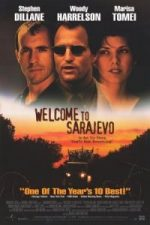 Nonton Film Welcome to Sarajevo (1997) Subtitle Indonesia Streaming Movie Download
