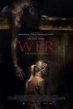 Nonton Film Wer (2013) Subtitle Indonesia Streaming Movie Download