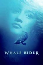 Nonton Film Whale Rider (2003) Subtitle Indonesia Streaming Movie Download