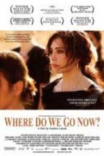 Nonton Film Where Do We Go Now? (2011) Subtitle Indonesia Streaming Movie Download