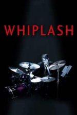 Nonton Film Whiplash (2014) Subtitle Indonesia Streaming Movie Download