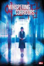 Nonton Film Whispering Corridors (1998) Subtitle Indonesia Streaming Movie Download
