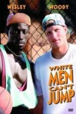 Nonton Film White Men Can't Jump (1992) Subtitle Indonesia Streaming Movie Download