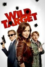 Nonton Film Wild Target (2010) Subtitle Indonesia Streaming Movie Download
