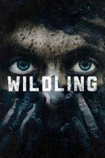 Nonton Film Wildling (2018) Subtitle Indonesia Streaming Movie Download
