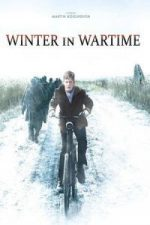 Nonton Film Winter in Wartime (2008) Subtitle Indonesia Streaming Movie Download