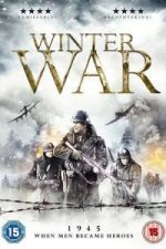 Nonton Film Winter War (2017) Subtitle Indonesia Streaming Movie Download