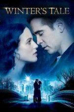 Nonton Film Winter's Tale (2014) Subtitle Indonesia Streaming Movie Download