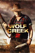 Nonton Film Wolf Creek 2 (2013) Subtitle Indonesia Streaming Movie Download
