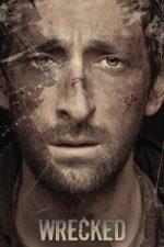 Nonton Film Wrecked (2010) Subtitle Indonesia Streaming Movie Download
