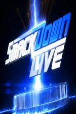 Nonton Film WWE Smackdown Live 01 01 17 (2017) Subtitle Indonesia Streaming Movie Download