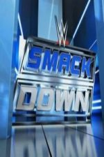 Nonton Film WWE Thursday Night Smackdown 17 09 2015 (2015) Subtitle Indonesia Streaming Movie Download