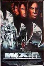 Nonton Film WXIII: Patlabor the Movie 3 (2002) Subtitle Indonesia Streaming Movie Download