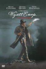 Nonton Film Wyatt Earp (1994) Subtitle Indonesia Streaming Movie Download