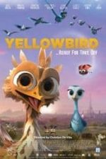 Nonton Film Yellowbird (2014) Subtitle Indonesia Streaming Movie Download