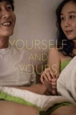 Nonton Film Yourself and Yours (2016) Subtitle Indonesia Streaming Movie Download