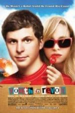 Nonton Film Youth in Revolt (2009) Subtitle Indonesia Streaming Movie Download