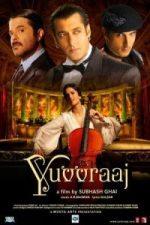Nonton Film Yuvvraaj (2008) Subtitle Indonesia Streaming Movie Download